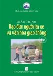 Giáo trình môn Đạo đức NLX và Văn hóa giao thông