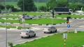 Từ 1-6, bộ câu hỏi mới dùng cho sát hạch lý thuyết cấp giấy phép lái xe sẽ được áp dụng