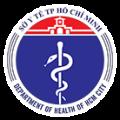 Danh sách các cơ sở y tế khám sức khỏe lái xe